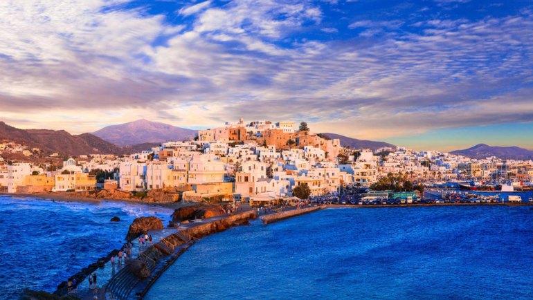 Naxos-island-cyclades.jpg