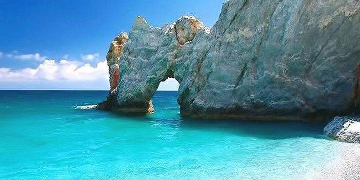 Skiathos-Lalaria-Beach-e1477999769160.jpg