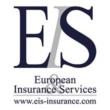 European Insurance Services