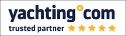 yachting.com Trusted Partner
